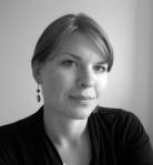 Janine Bolton