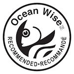 Ocean Wise Label.ai