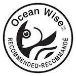 Ocean Wise Label.ai