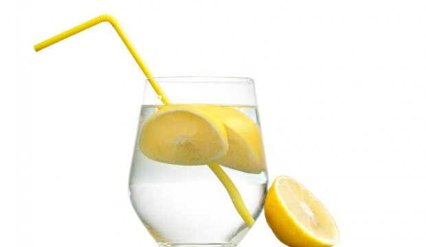 lemon-water-cover